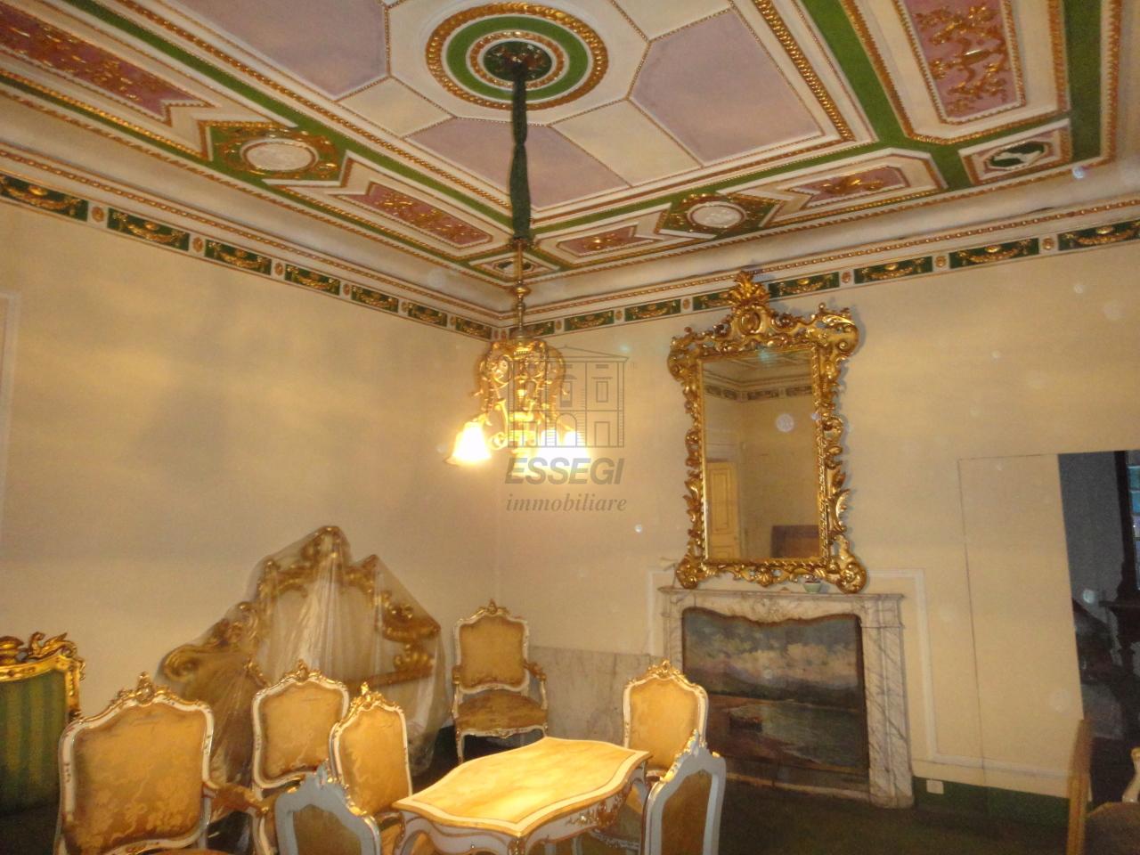 Villa antica Capannori Segromigno IA02969 img 14