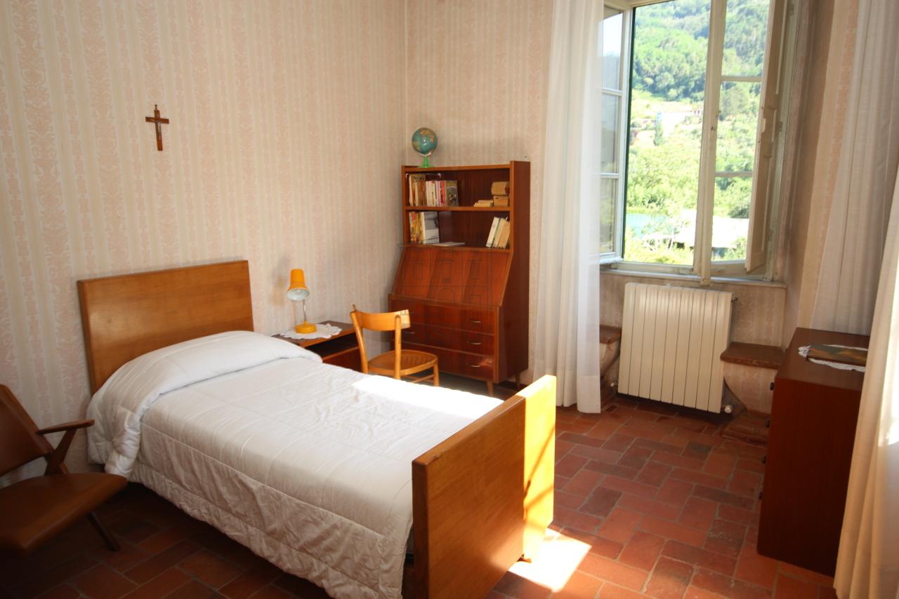 Appartamento Lucca Ponte a Moriano IA03367 img 20
