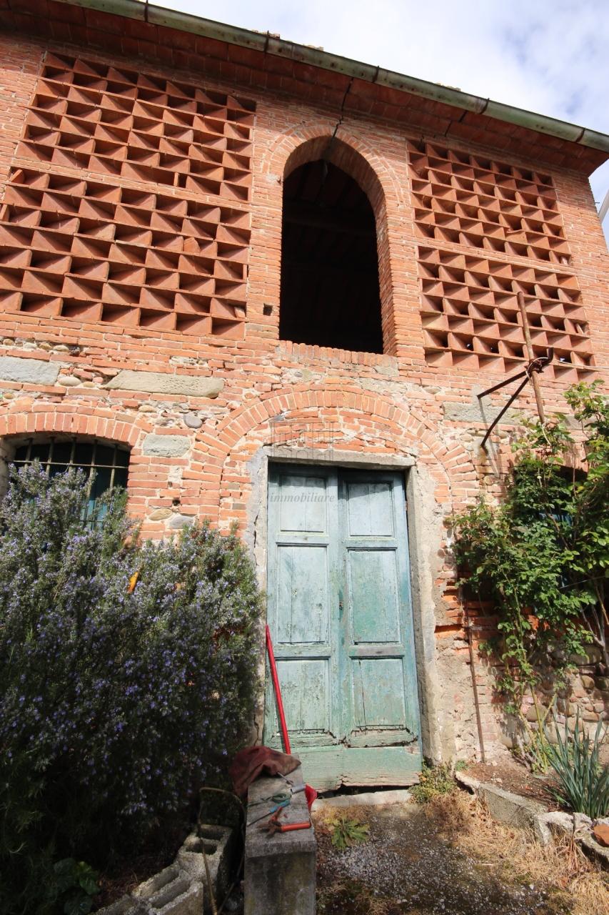 Casa colonica Lucca IA00649 img 16