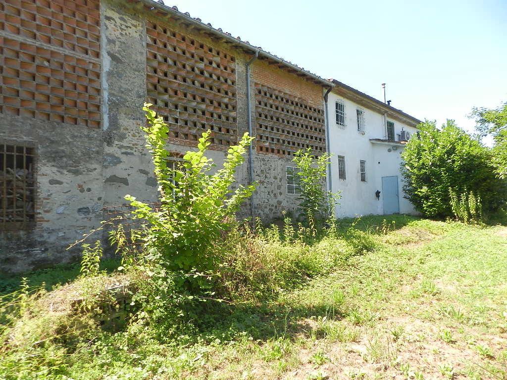 Casa colonica Lucca IA03158 img 6