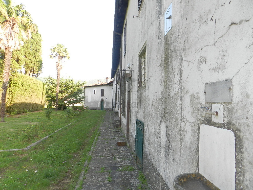 Bed & Breakfast Bagni di Lucca AC03393 img 4