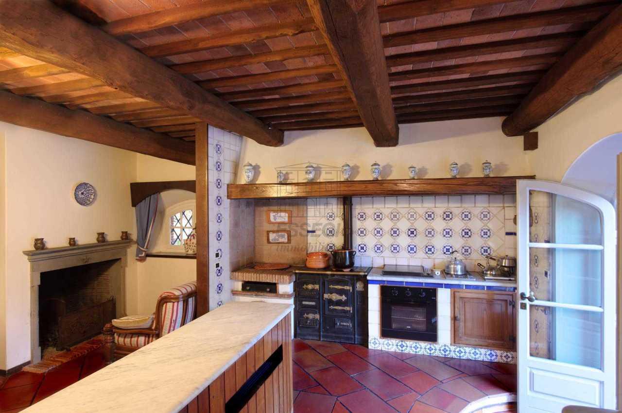Casa colonica Capannori Segromigno in Monte IA01005-2 img 12