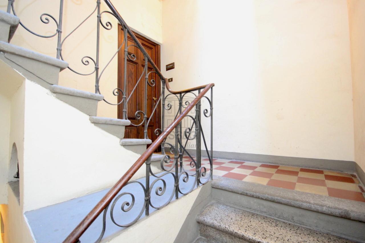 Appartamento Lucca Centro storico IA01577-bis img 12