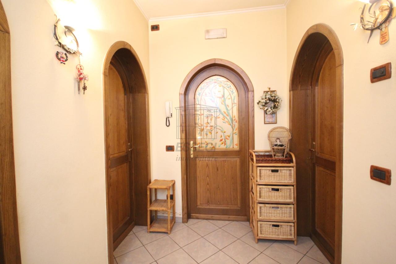 Terratetto Lucca Arancio IA01620 img 21