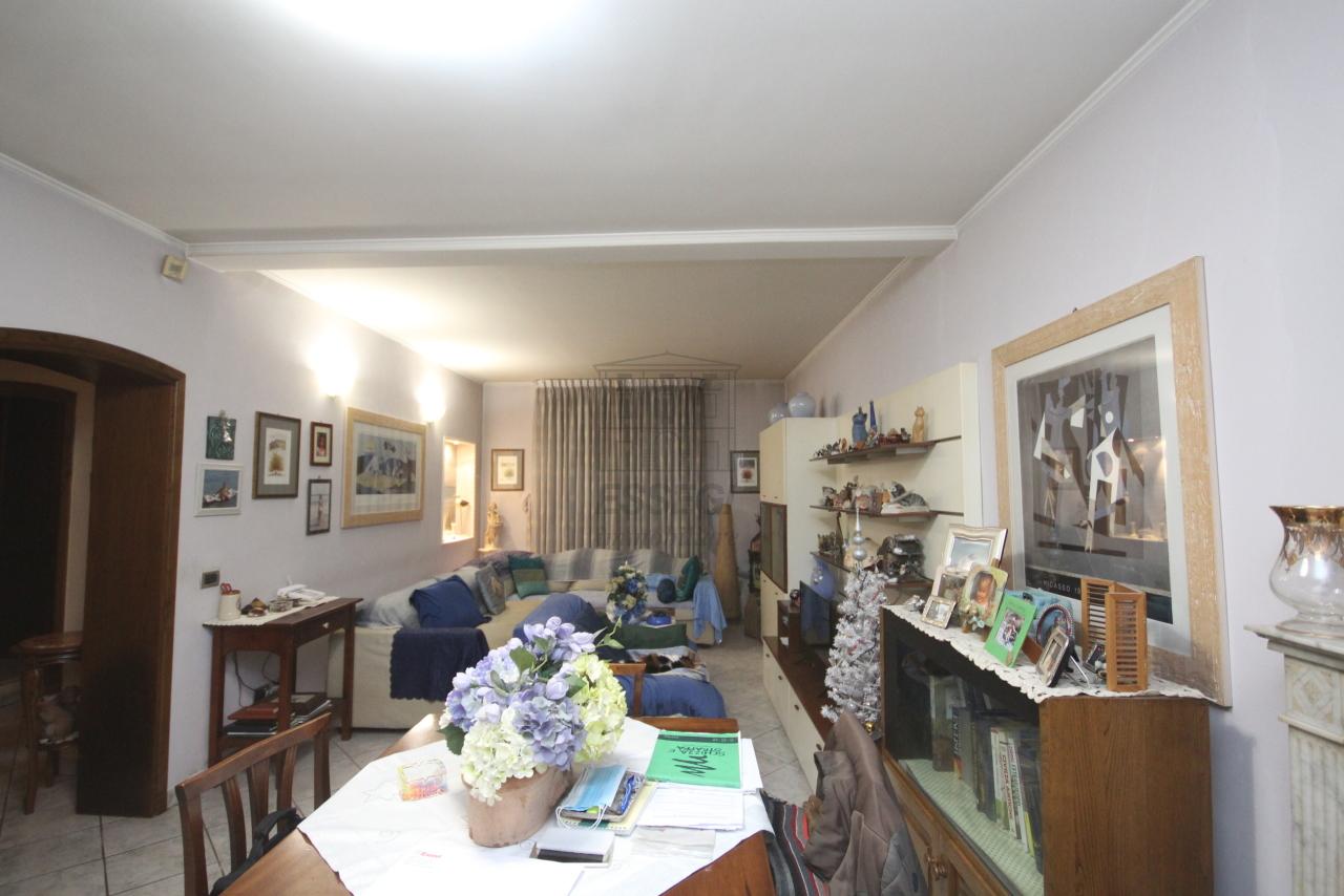 Terratetto Lucca Arancio IA01620 img 5