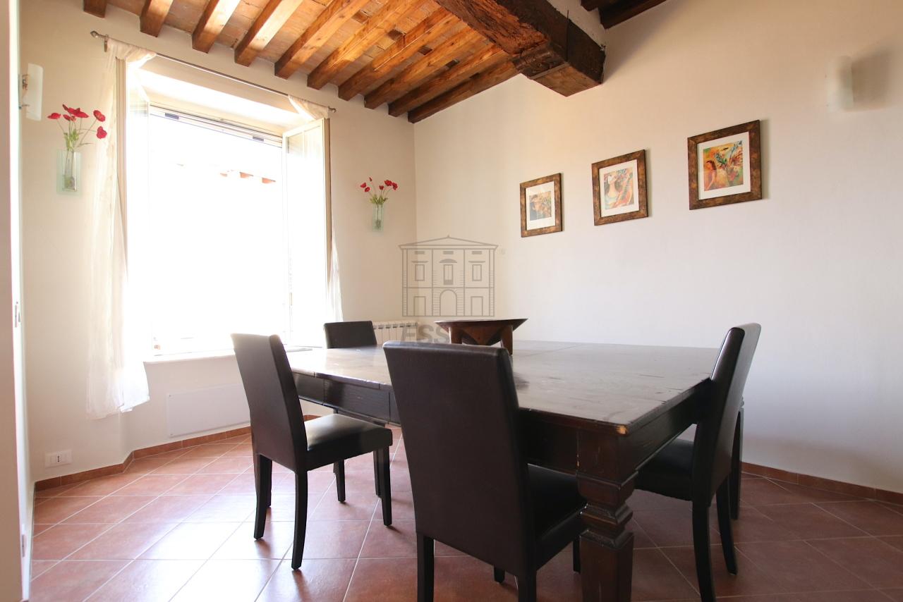 Appartamento Lucca Centro storico IA01844 img 5