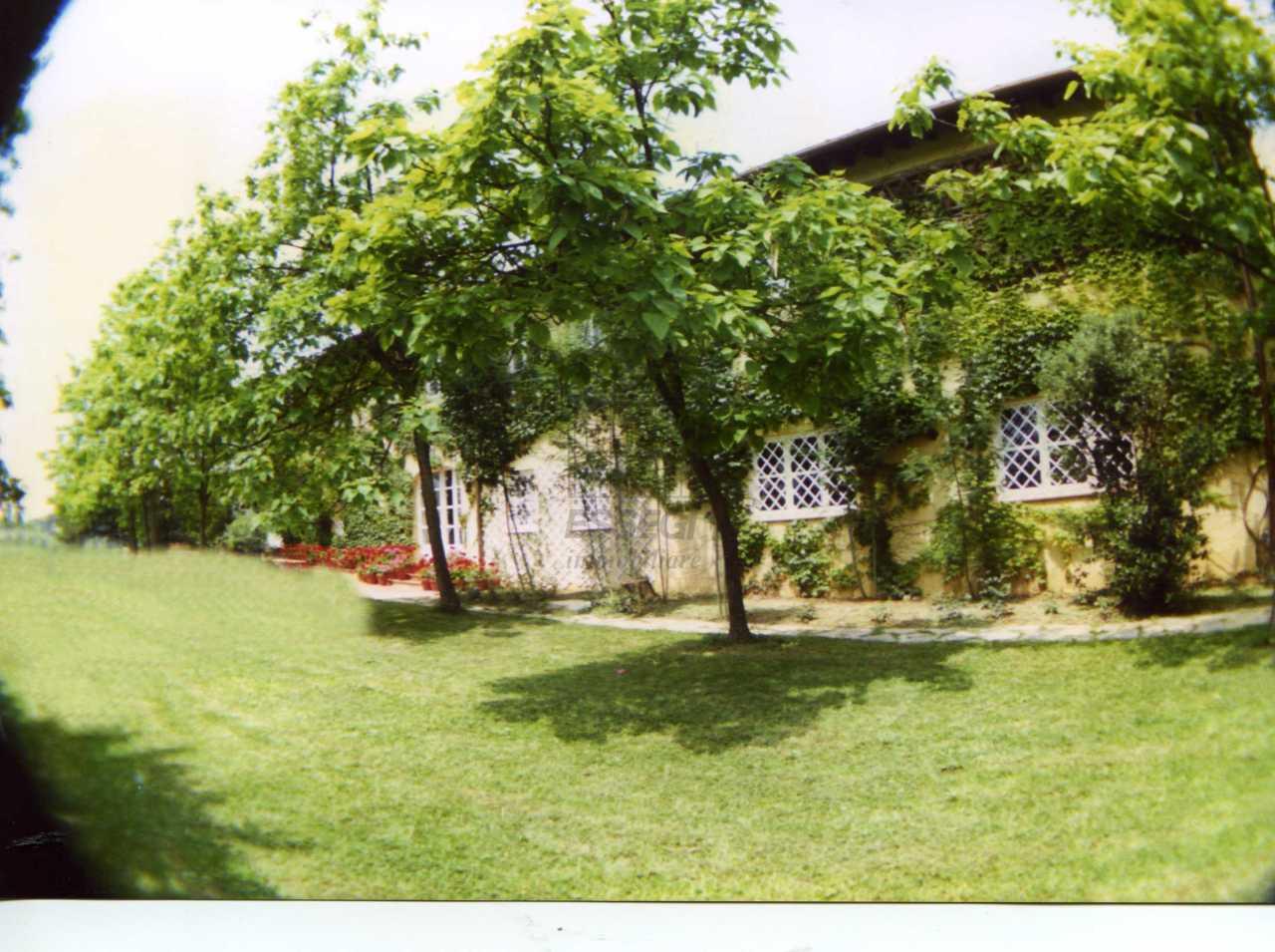 Casa colonica Lucca IA00319 img 3