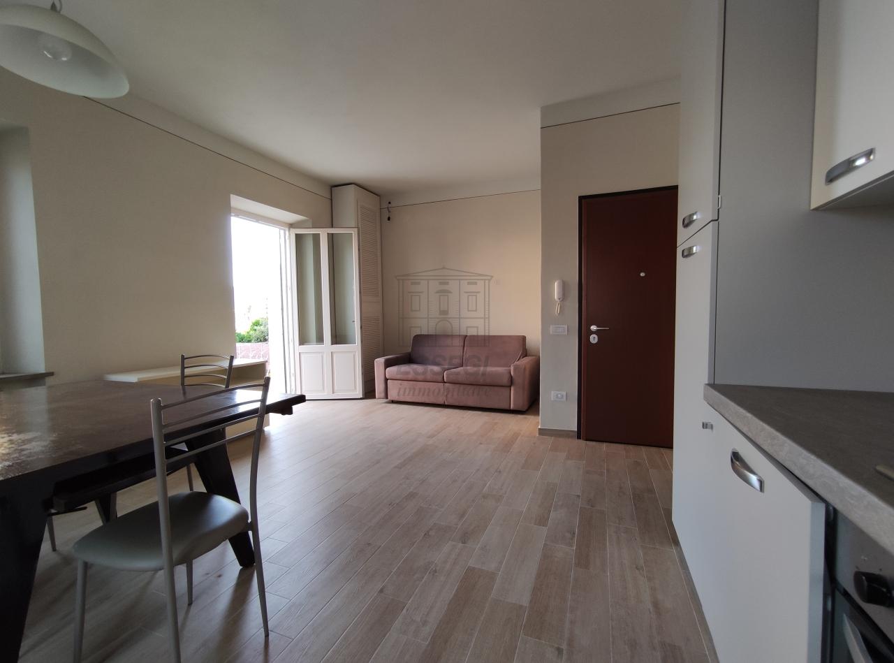 Appartamento Lucca IA01160 img 2