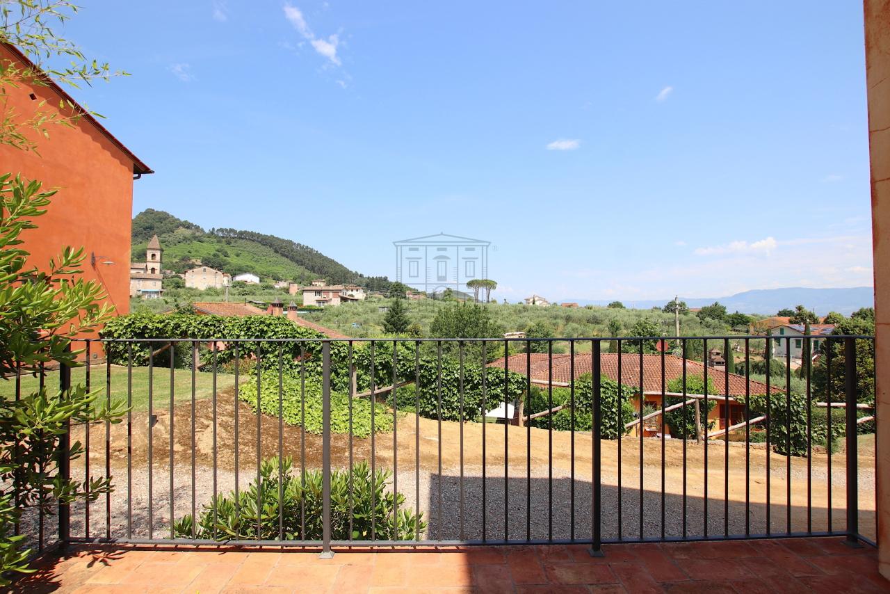 Villa singola Capannori IA01790 img 74