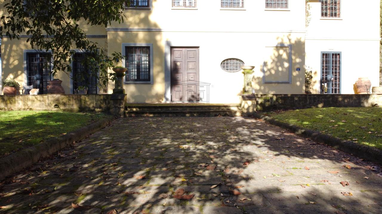 Villa singola Lucca IA01493 img 42