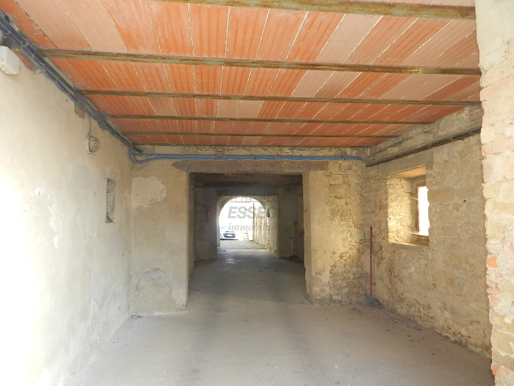 Villa antica Bagni di Lucca IA03393 img 8