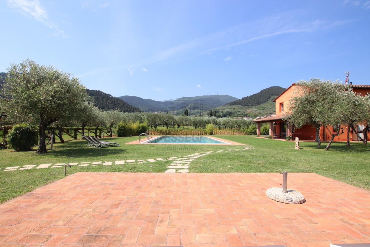 Villa singola Capannori IA01790 img 65