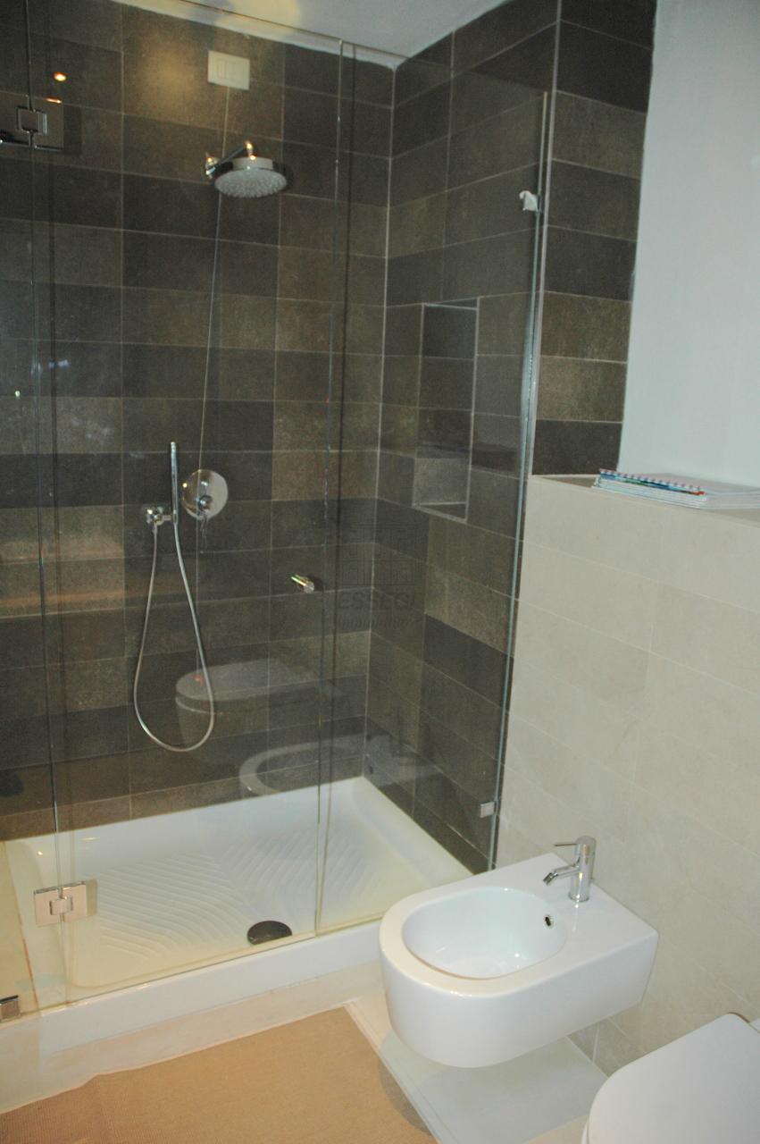 Appartamento Lucca Centro storico IA00962 img 14