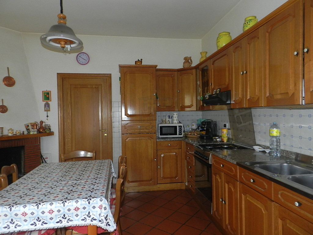 Villa singola Capannori IA01689 img 20