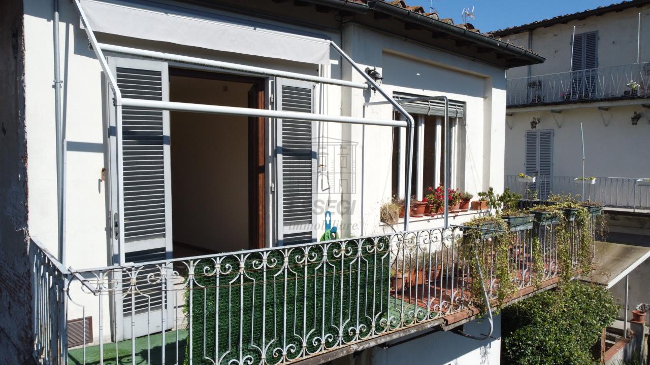 Appartamento Lucca Centro storico IA01181-bis img 18