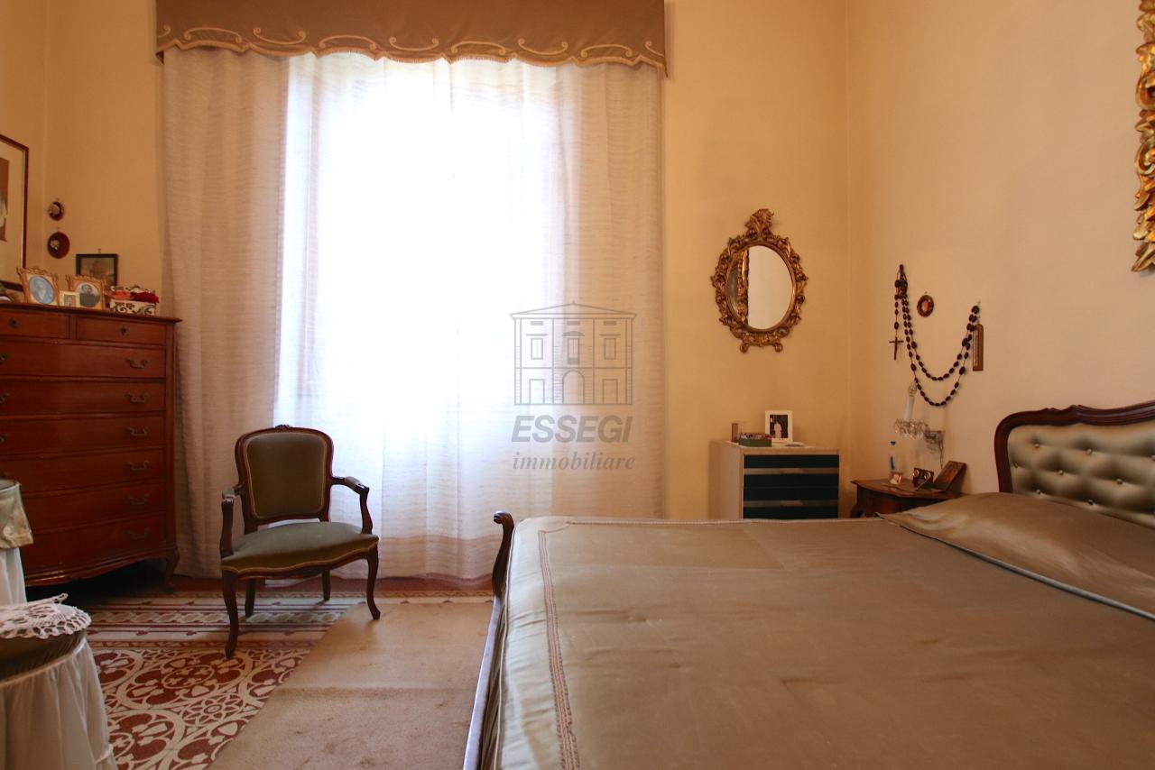 Villa antica Lucca IA01815 img 32