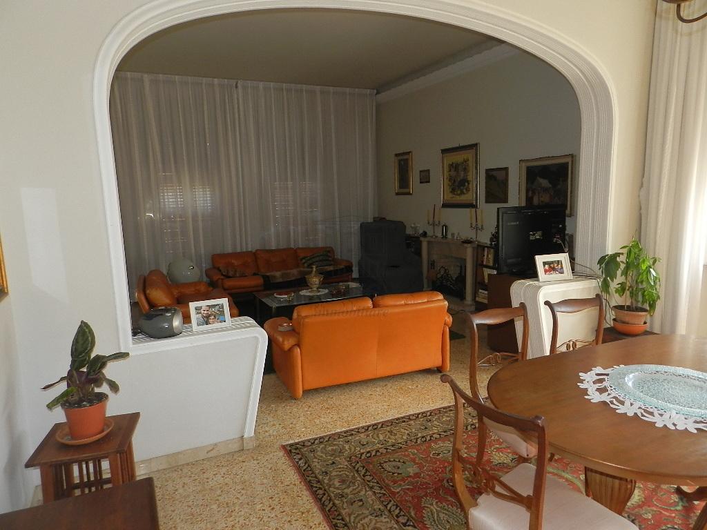 Villa singola Lucca Saltocchio IA03254 img 2