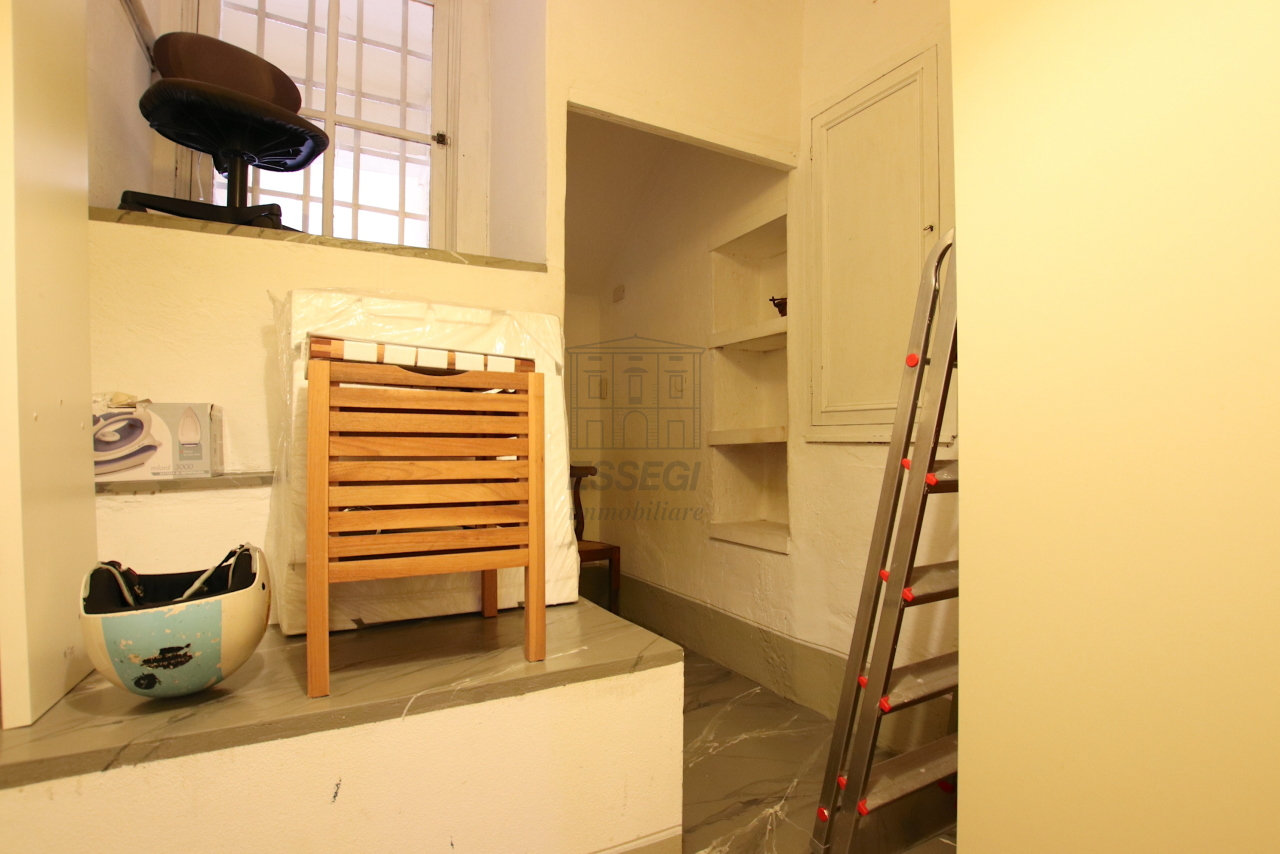 Appartamento Lucca Centro storico IA01764 img 24