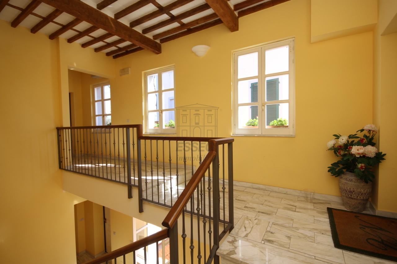 Appartamento Lucca Centro storico IA03213 img 18