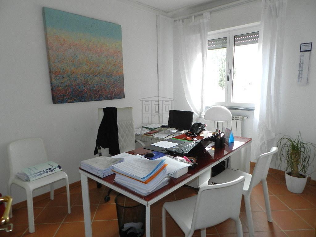 Appartamento Lucca S. Filippo IA03360 img 5