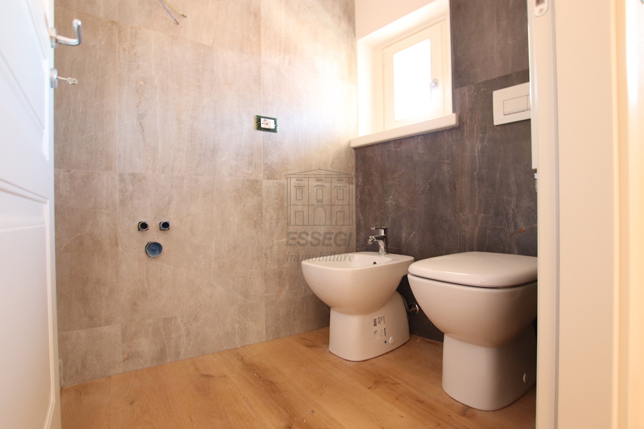 Appartamento Lucca Centro storico IA03509 img 21