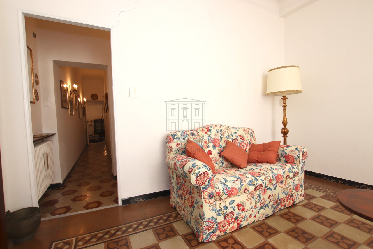 Appartamento Lucca Centro storico IA03499 img 5
