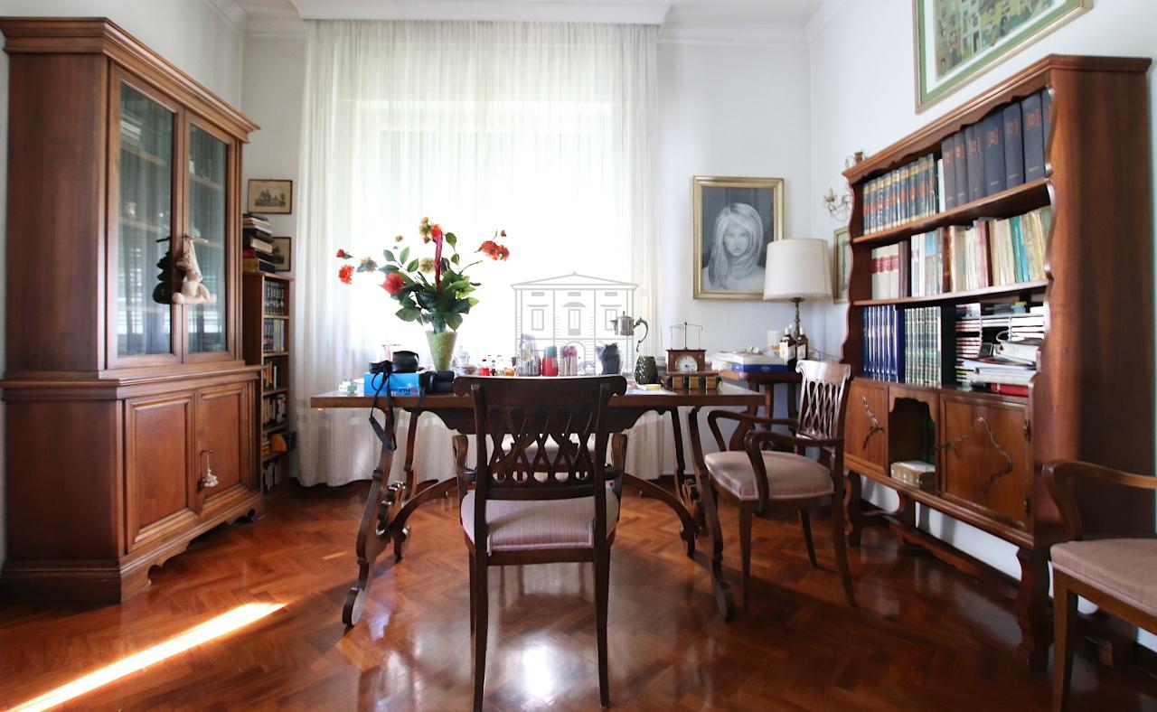 Appartamento Lucca S. Anna IA02053 img 16