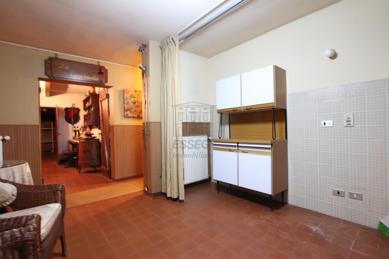 Villa singola Lucca IA03414 img 49
