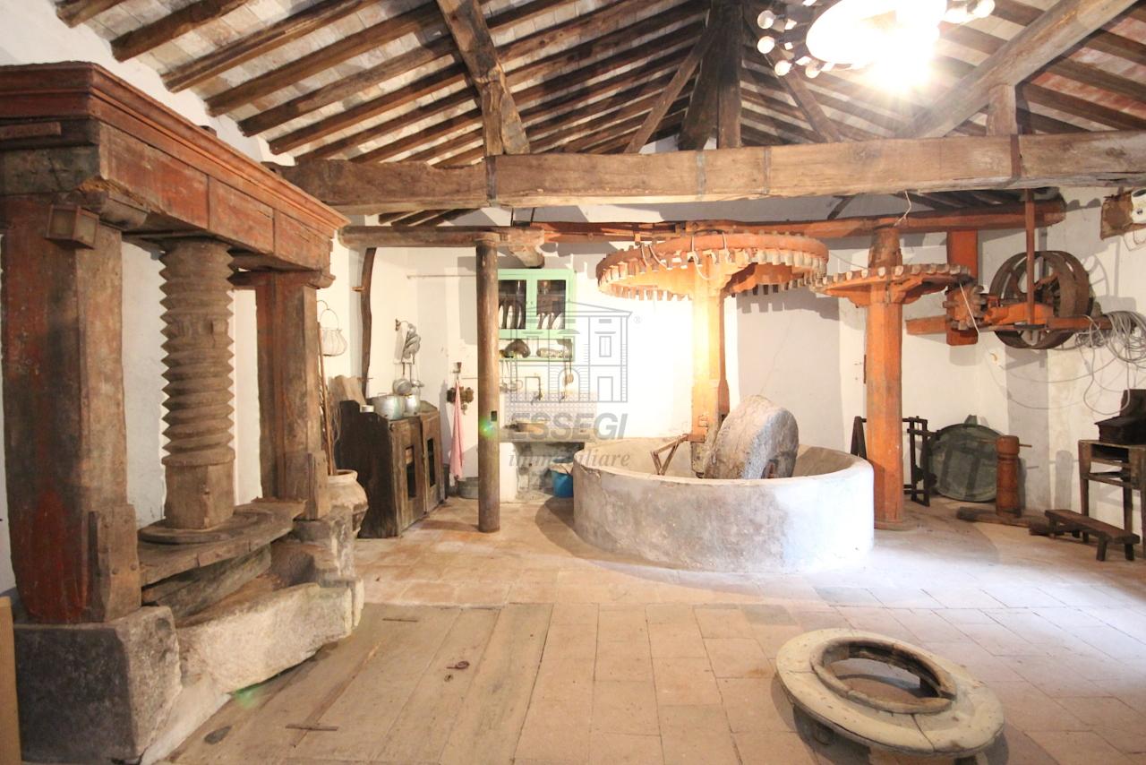 Casa colonica Camaiore IA03348 - B img 2