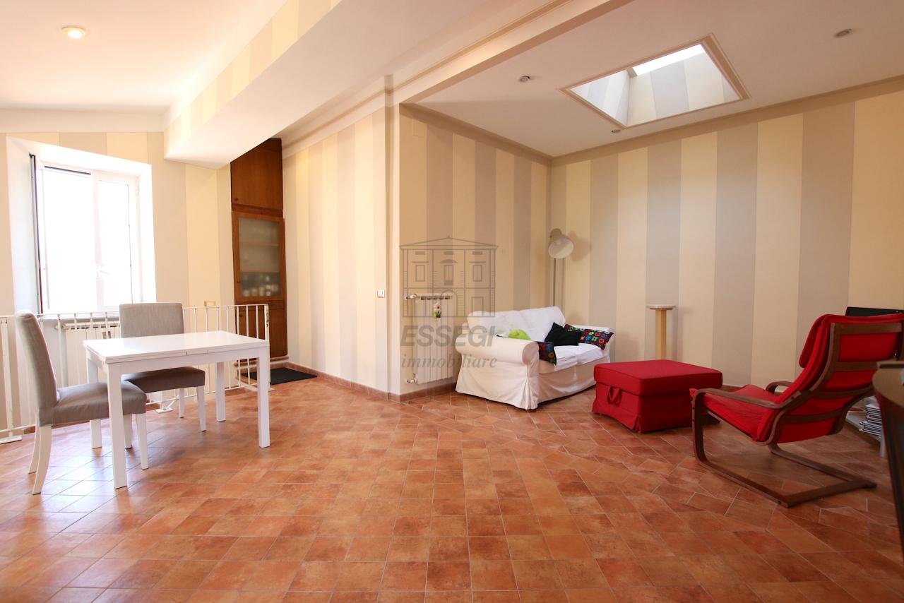 Appartamento Lucca Centro storico IA03545 img 15
