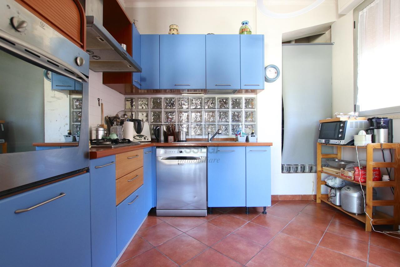 Appartamento Lucca S. Concordio IA01571 img 16
