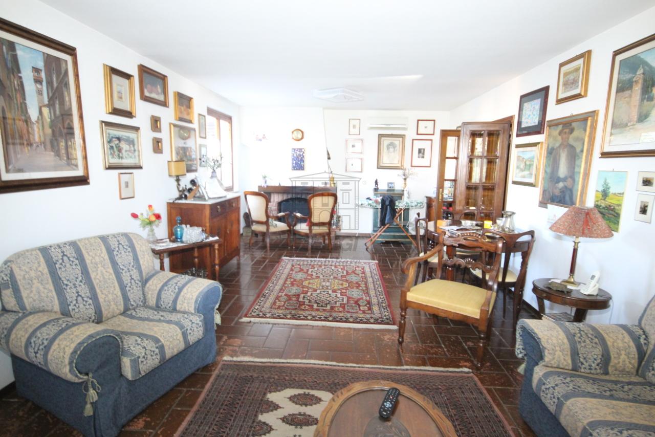Villa singola Lucca S. Maria a Colle IA01264 img 13