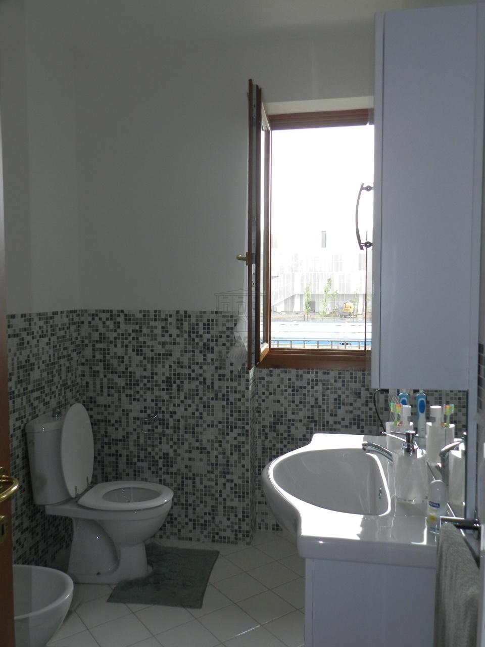 Appartamento Lucca Arancio IA01047 img 10