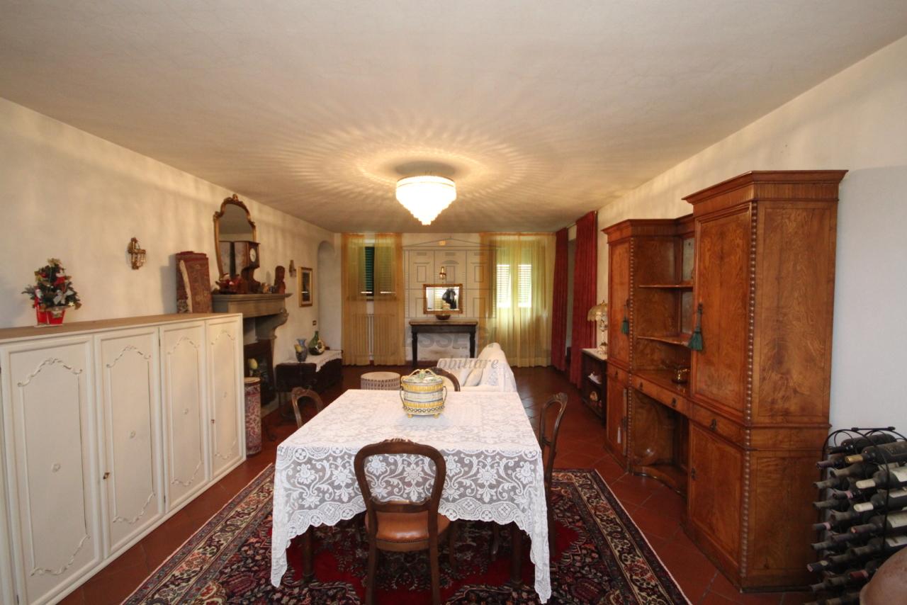 Villa antica Lucca Capannori IA01439 img 14