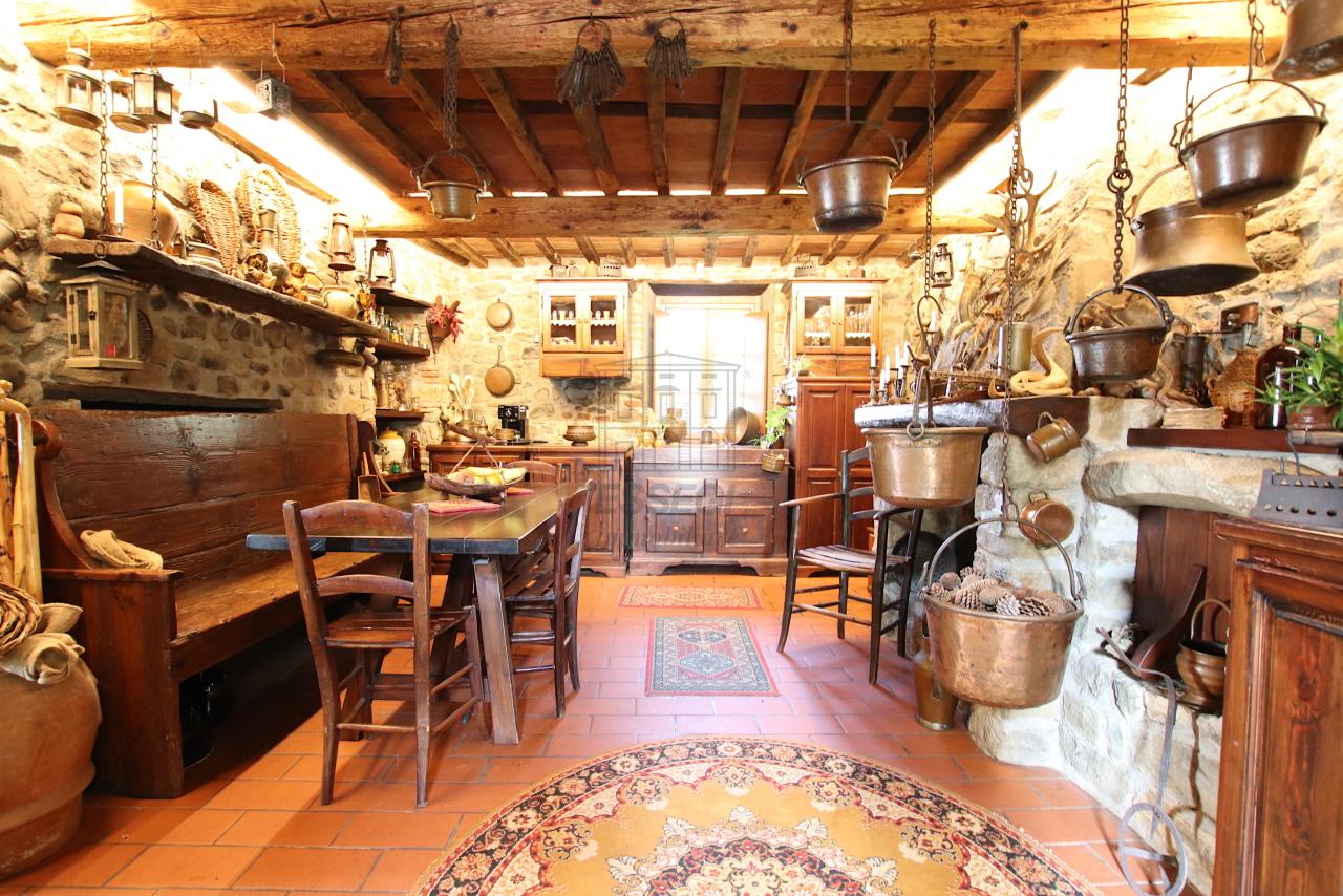 Casa colonica Lucca IA00754 img 3