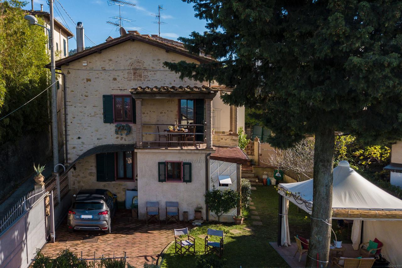 Casa colonica Massarosa IA00427 img 60