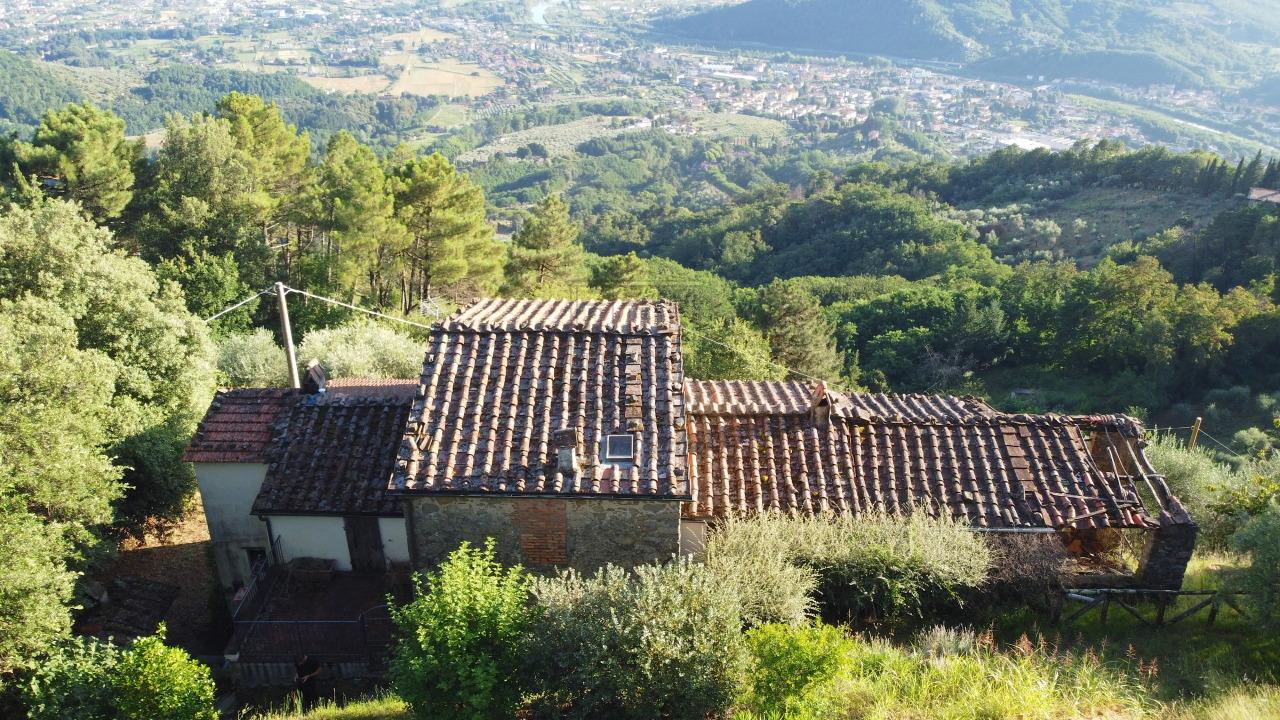 Casa colonica Lucca Ponte a Moriano IA00534 img 58
