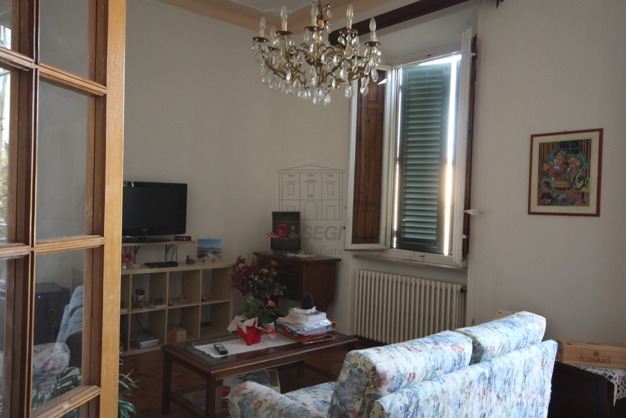 Villa singola Lucca S. Marco IA01252 img 11