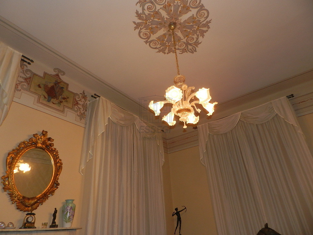 Villa singola Lucca IA03274 img 5