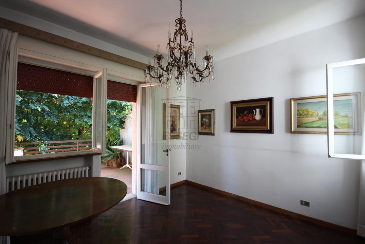 Villa singola Lucca Vicopelago IA03497 img 9