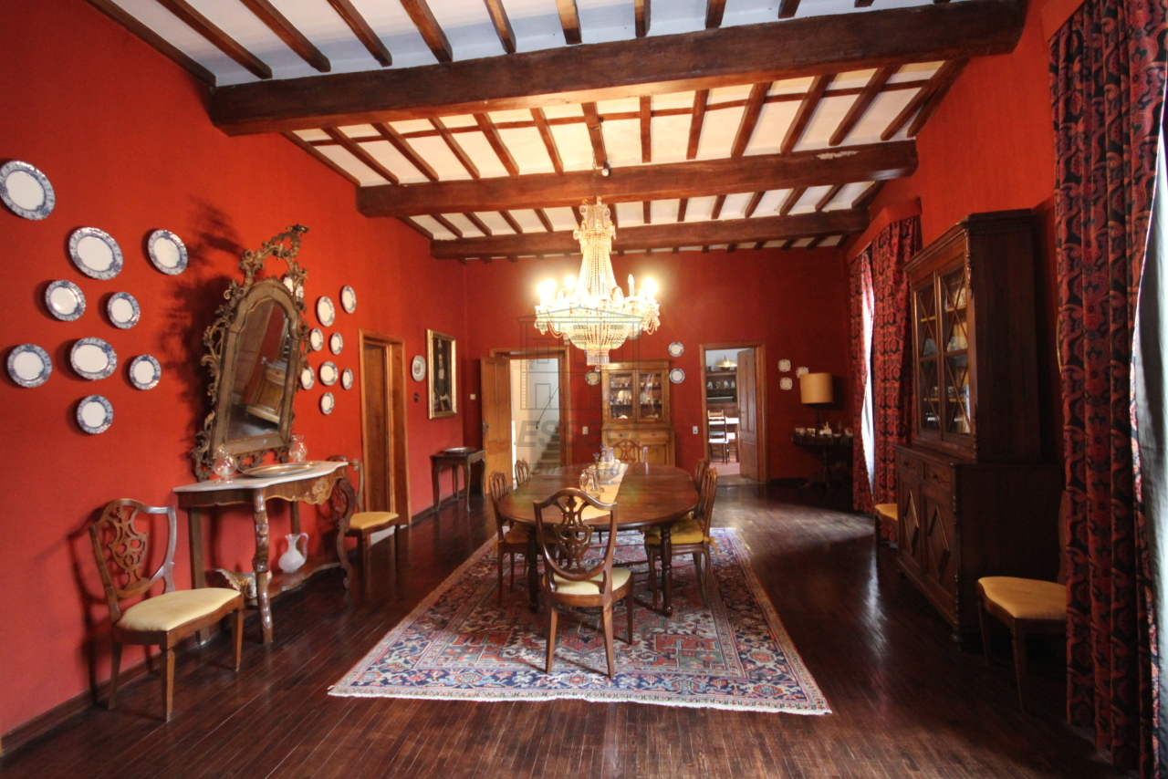 Villa antica Pescaglia IA03439 img 2
