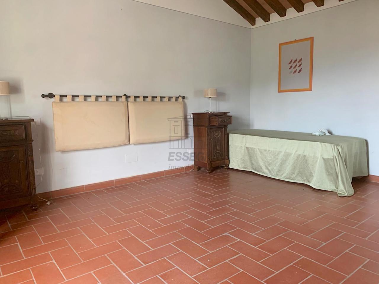 Appartamento Lucca Trecancelli IA03487 img 12