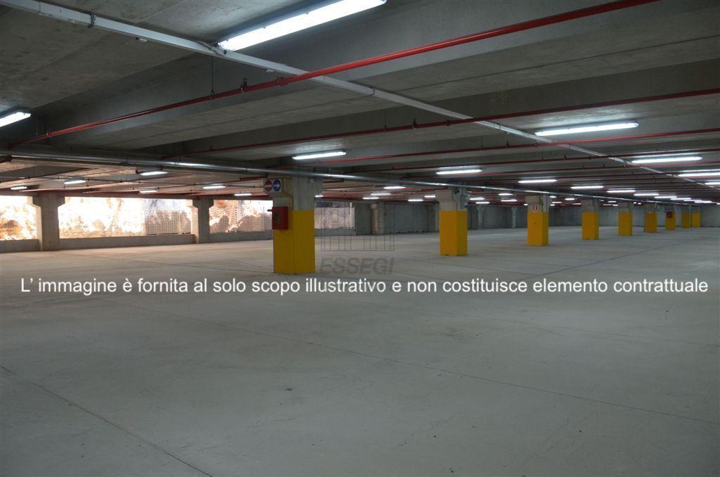 UF01689 Lucca Centro storico