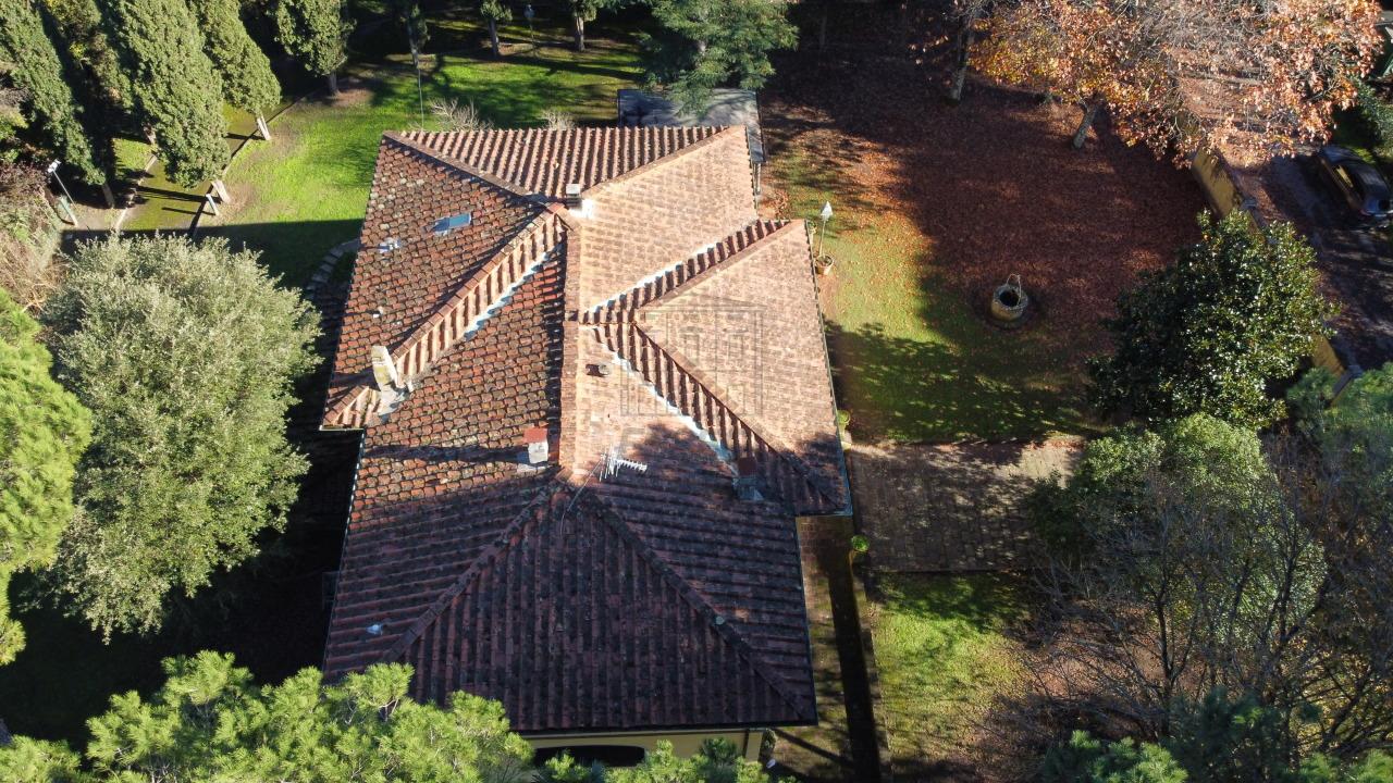 Villa singola Lucca IA01493 img 41