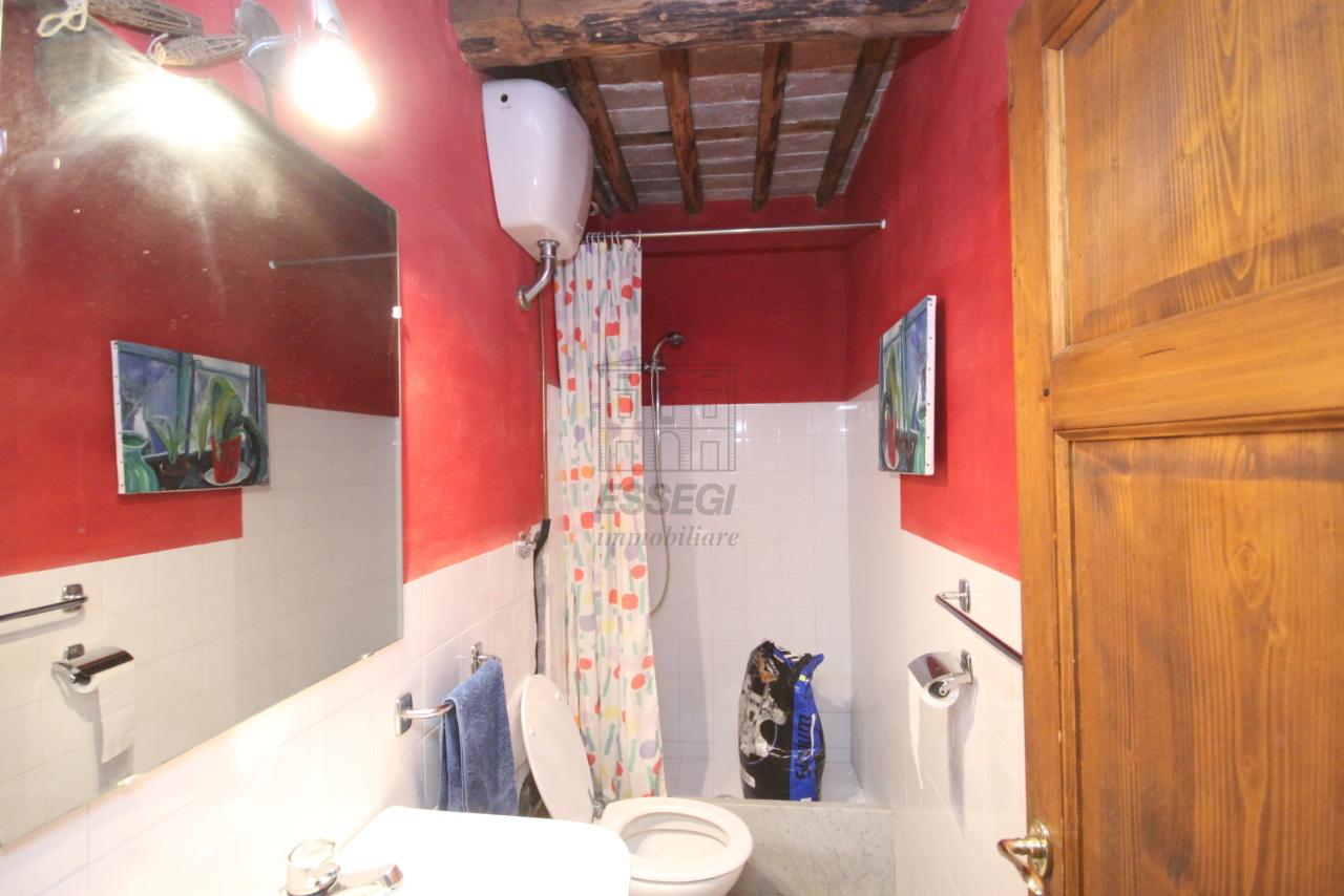 Casa colonica Lucca Monte S. Quirico IA01400 img 13