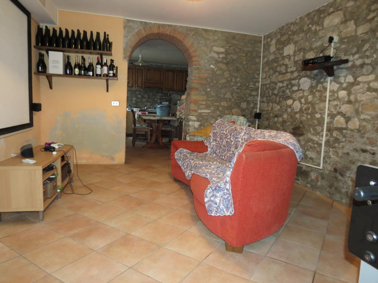 Casa colonica Lucca IA03133 img 9