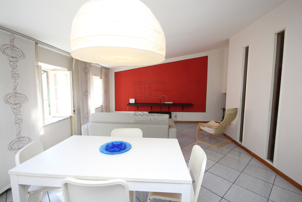 Appartamento Lucca Centro storico IA01721-bis img 8