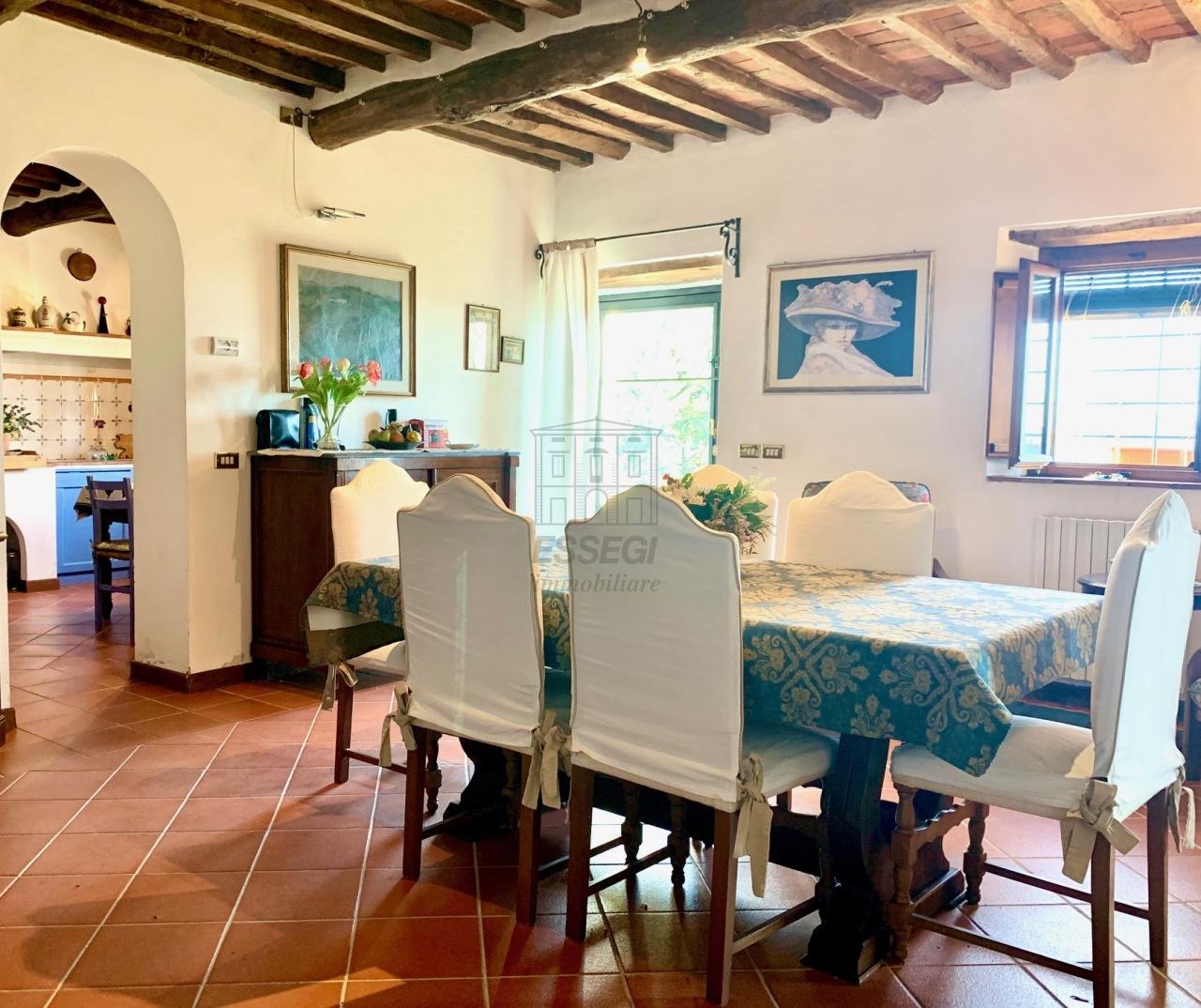 Casa colonica Lucca Ponte a Moriano IA00534 img 26