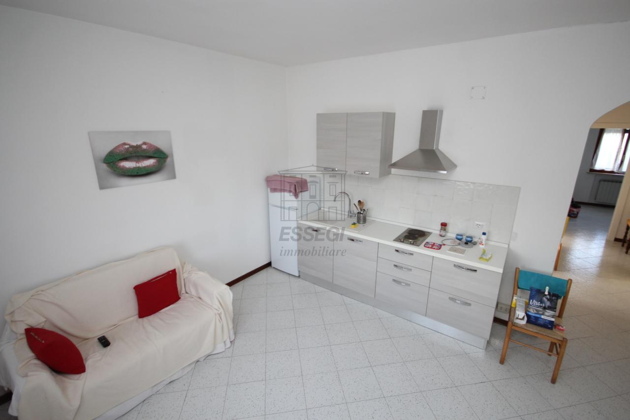 Appartamento Lucca S. Filippo IA01414 img 3