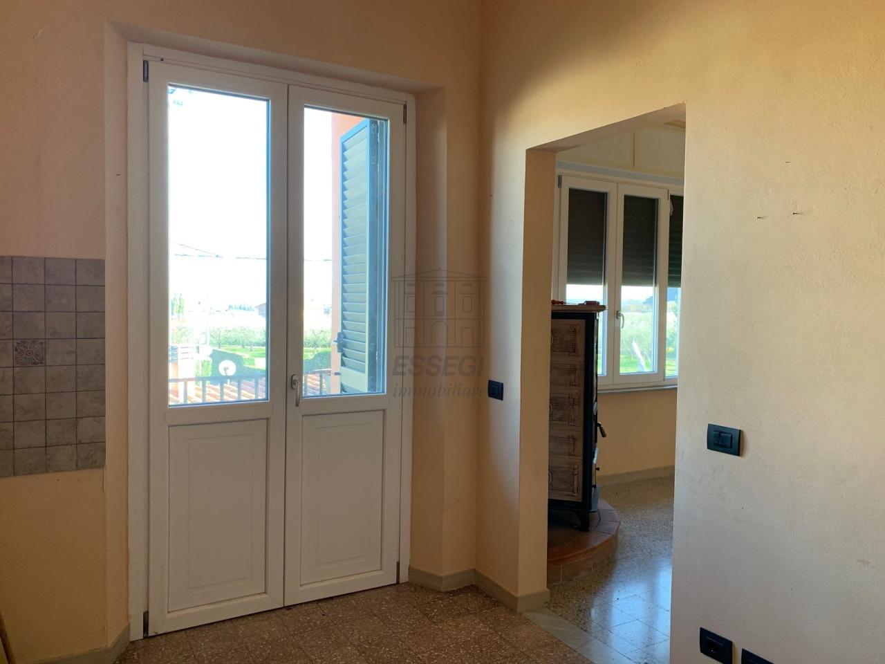 Appartamento Capannori Pieve Di Compito IA00340 img 4
